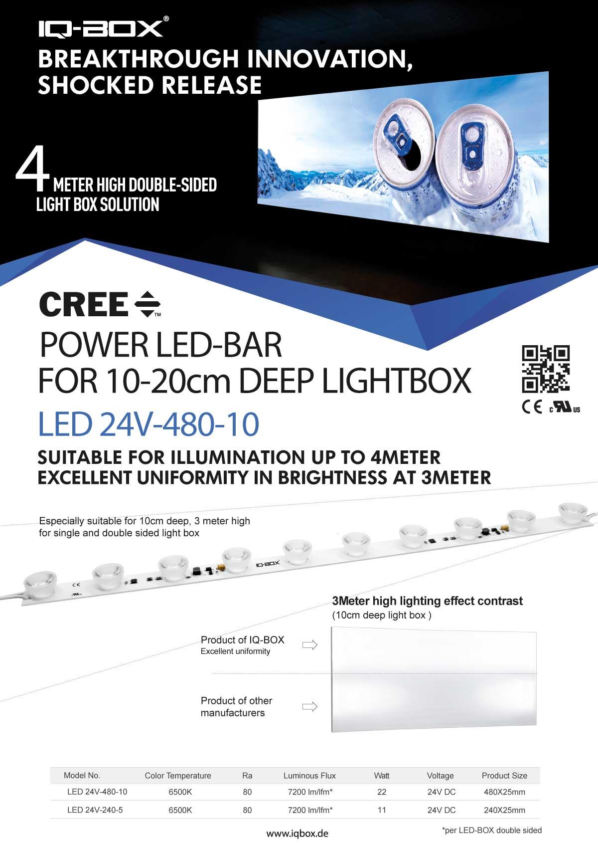 LED-24V-480-10_web_1200px