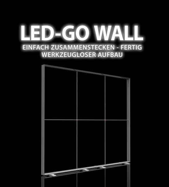 IQ-GO LED-BOX