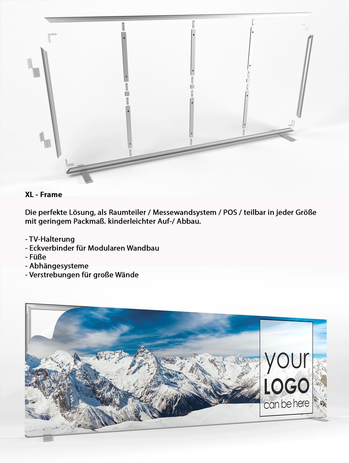 XL-Frame-Produktmaster_1200xpx