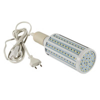 inkl. 1x LED-Beleuchtung CUBE-S