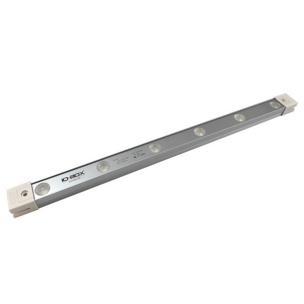 LED 495 LED-BAR / OSRAM® Chip
