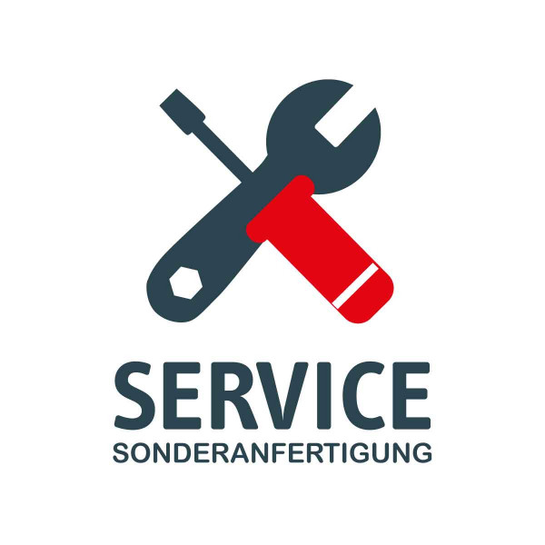 Service 10
