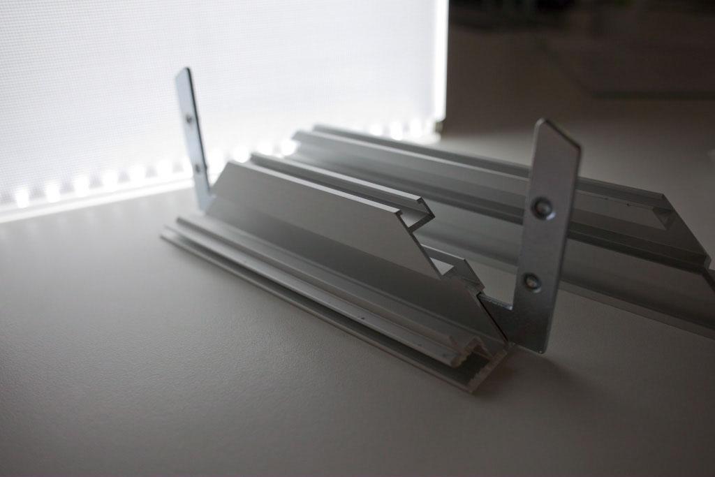 LED-BOX-35wp_05