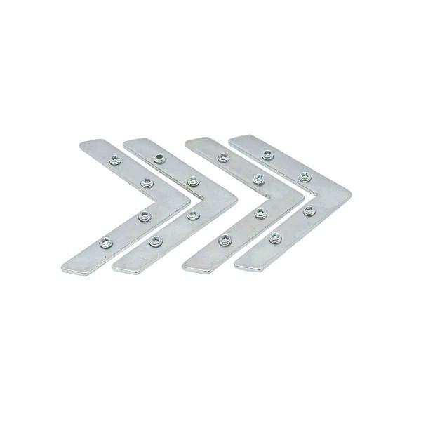 Eckverbinder TEX-BOX