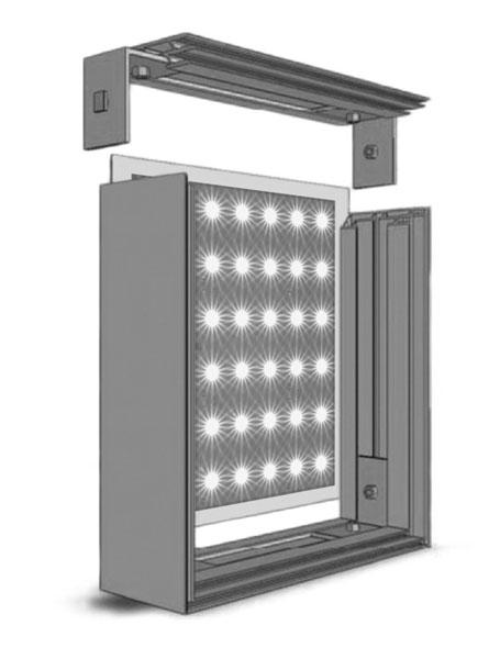LED-BOX-85-Risszeichnung5527a8777499a