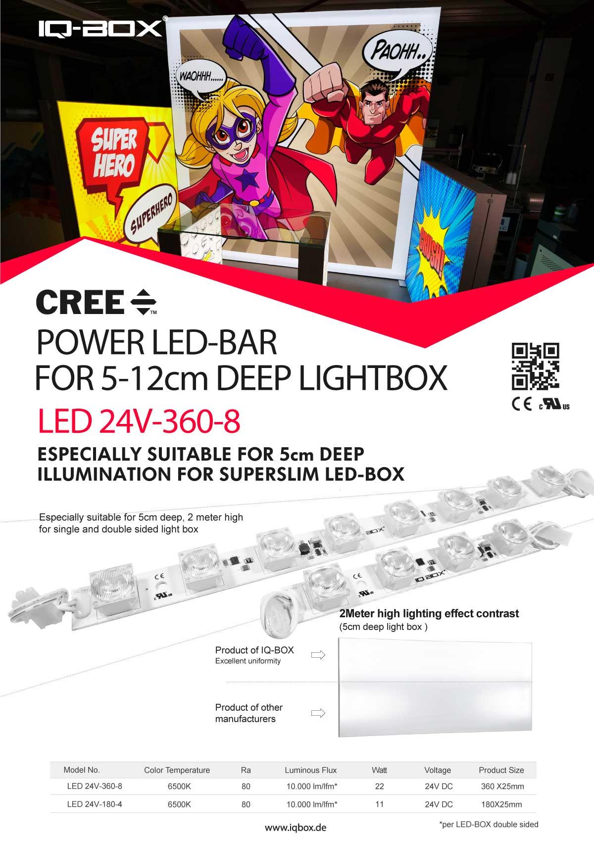 LED-24V-360-8_web_1200px
