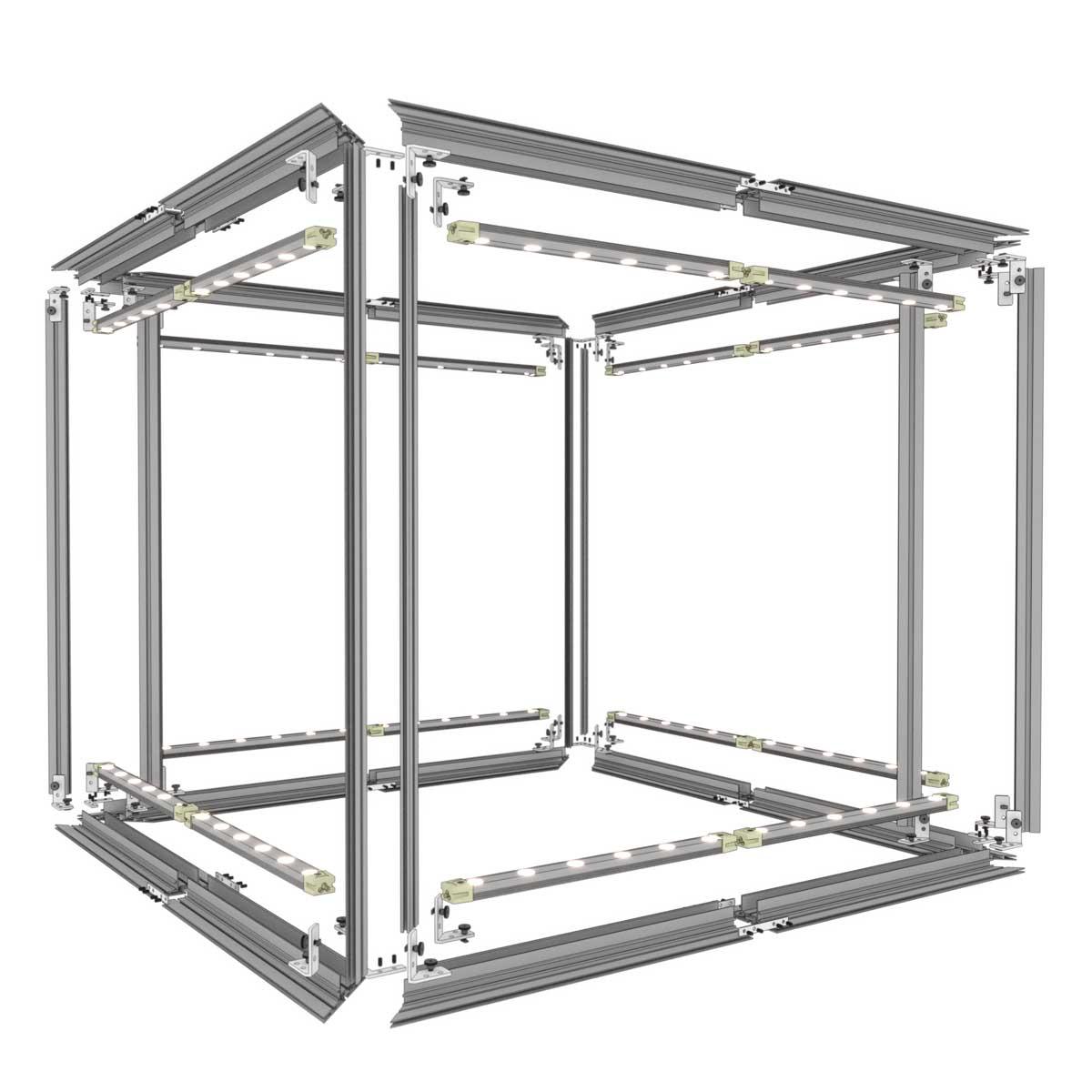 LED-3D_Box-Zeichnung