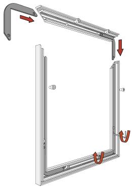 S-Frame-Risszeichnung55314357e8297