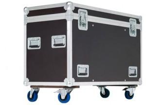 Smartcase 2500