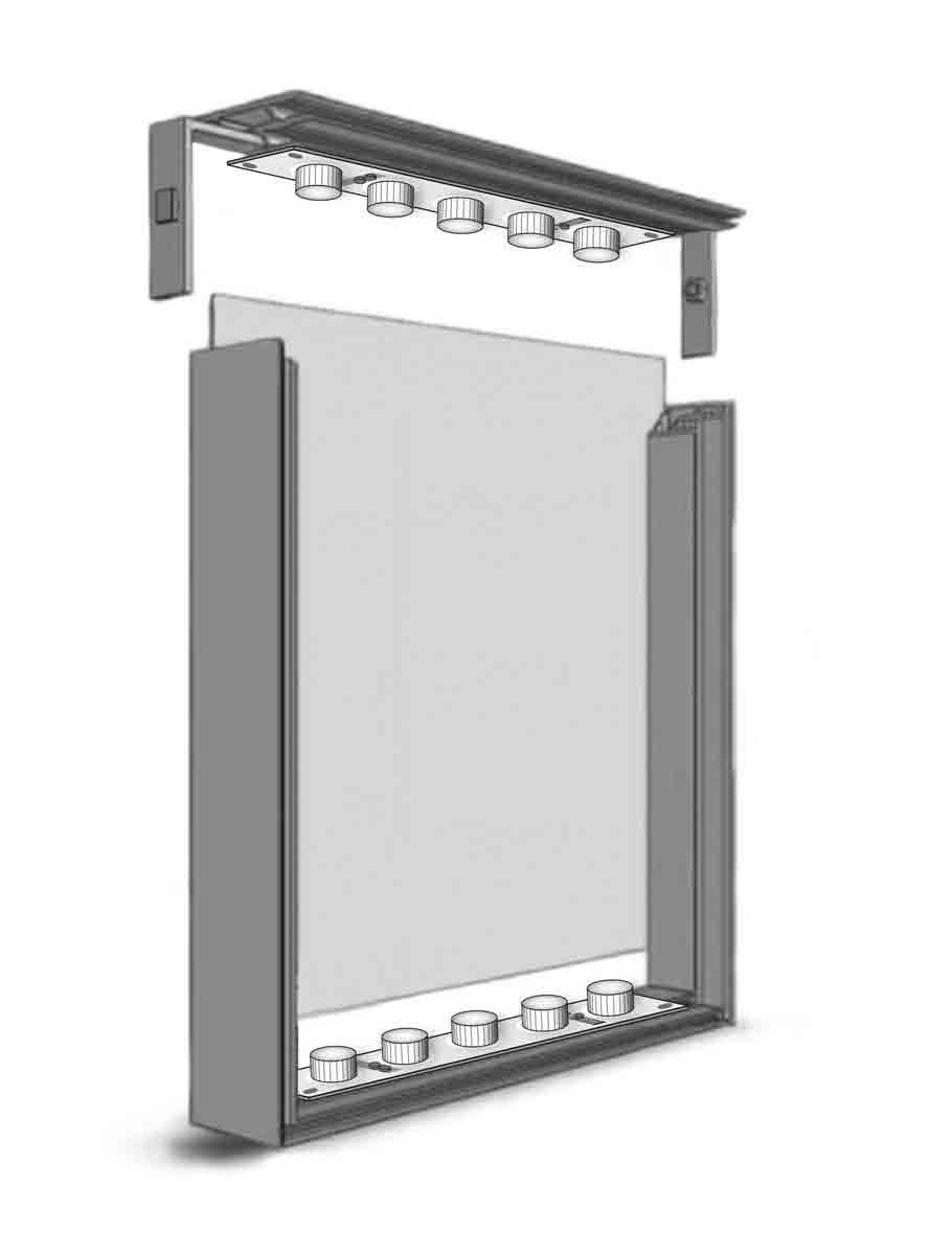 LED-BOX-50_910x1200