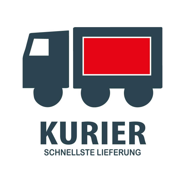 Service Kurier Free