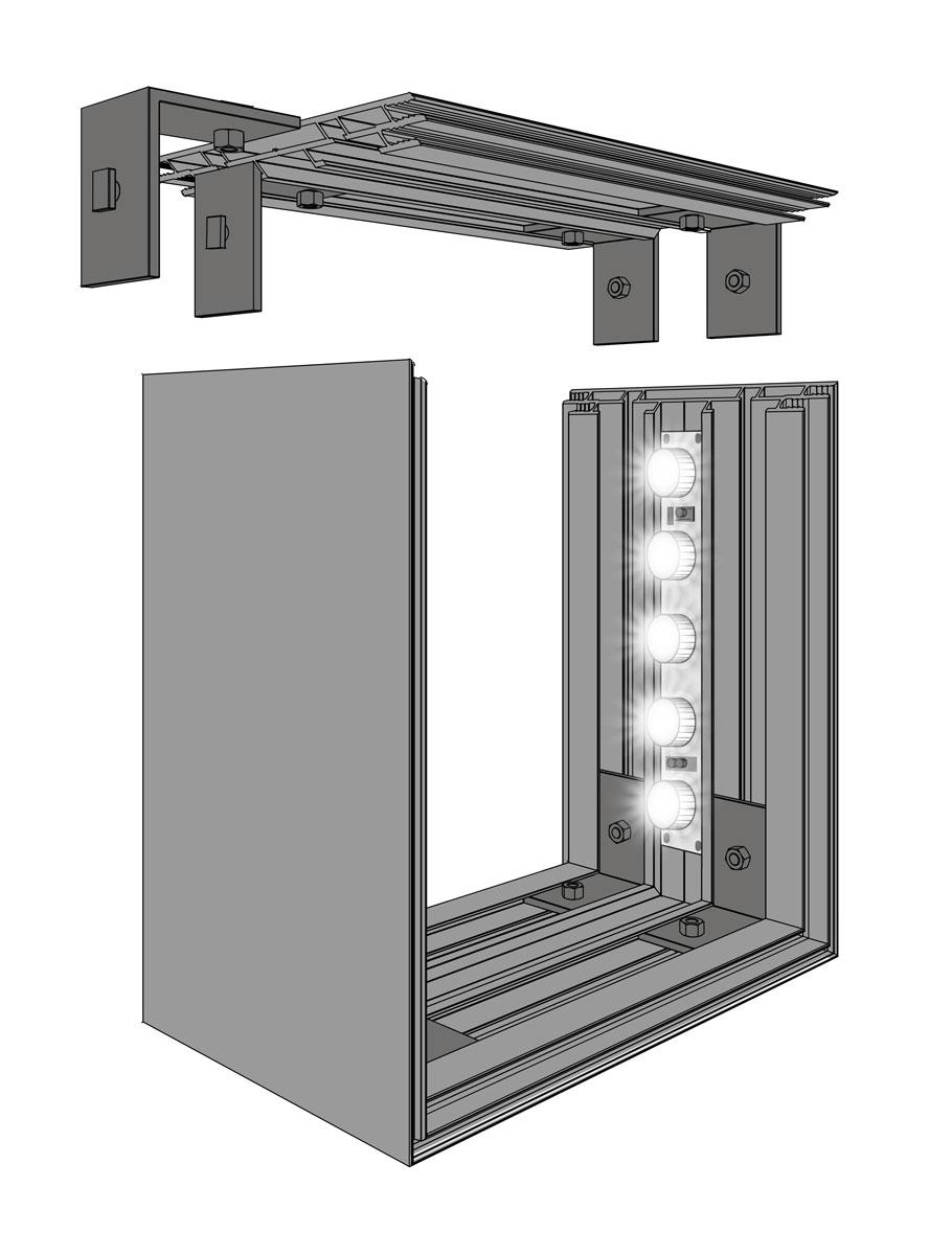 LED-BOX-170-Risszeichnung-LED_910x1200dpi