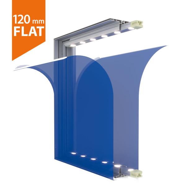 LED-BOX L